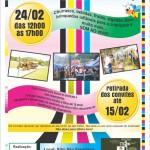 Festa dos Graficos 2013